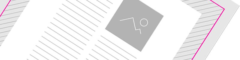 Conseils fichiers | Le p'tit imprimeur.bzh