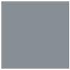 Cartes De Remerciements Le Ptit Imprimeur Bzh